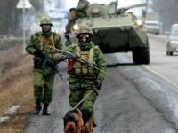 Новости хакасии сегодня арест зимина видео смотреть