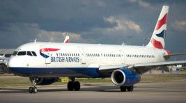 British Airways отменила 1500 рейсов из-за забастовки пилотов