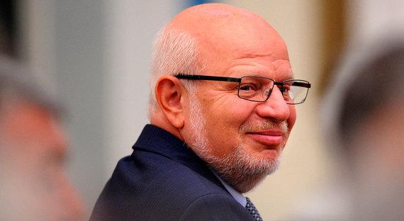 Кузнецова: нет смысла говорить оботмене «закона Димы Яковлева»