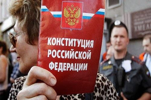 Путин разъяснил детям, где кончается свобода вweb-сети