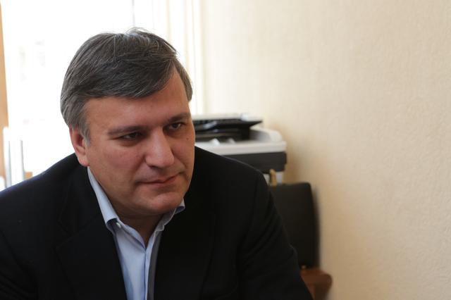 Депутат изКрасноярска назвал Кадырова «позором России»