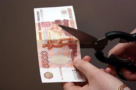 Филармония вТамбове неполучит федеральных денежных средств нареконструкцию