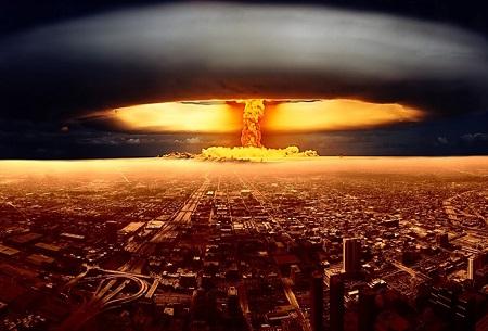 ВКиеве сообщили, что КНДР могла скопировать чертежи ракетных моторов