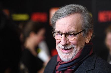 Стивен Спилберг: Фильмы Netflix недолжны претендовать однако Оскара