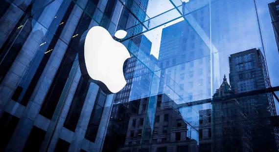 Apple: Siri не записывает ничего без ведома пользователя