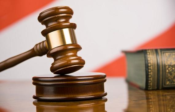 Руководителя  Усть-Абакана лишили свободы зазлоупотребления