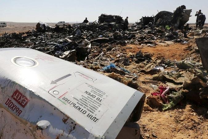 стервы сосут, самолет в египте новости причины язычок