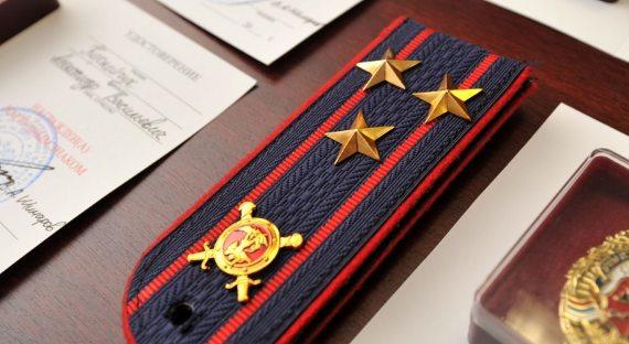 Открытки старший лейтенант, днем рождения