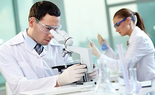 Один укол. Американские медработники отыскали новый метод ранней диагностики рака
