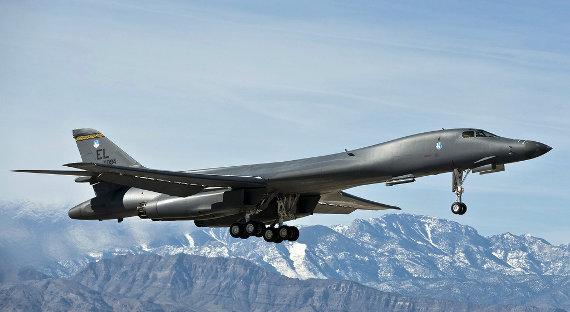 Сенатор США Грэм предложил вывезти семьи американских военных изЮжной Кореи