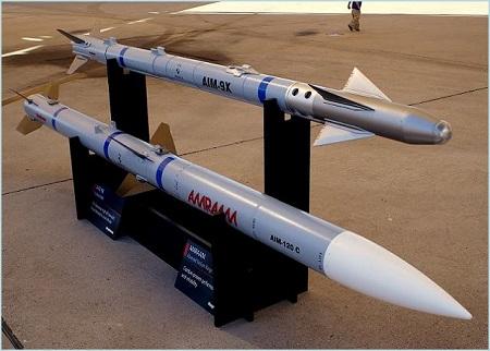 США поставят ракеты двум граничащим сРоссией странам