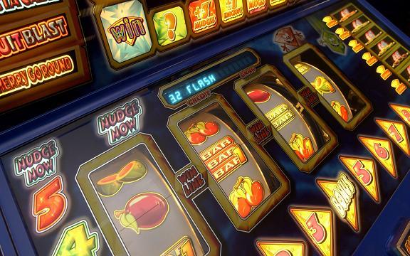 Казино в кемеровской области williams casino online