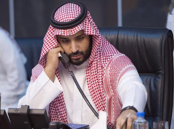 арабский принц фото