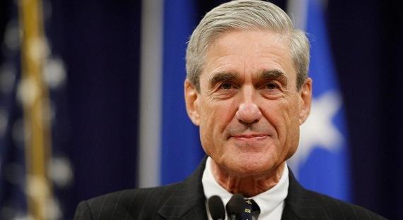 Республиканцы хотят отставки спецсоветника ФБР, расследующего вмешательствоРФ