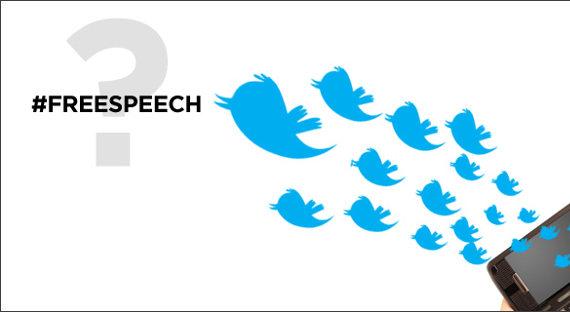 Сотрудникам Твиттер выплачивают запросмотр личных сообщений пользователей— Project Veritas