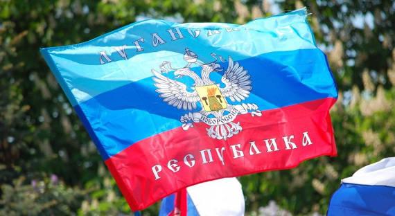 Плотницкий сосвитой бежал в РФ