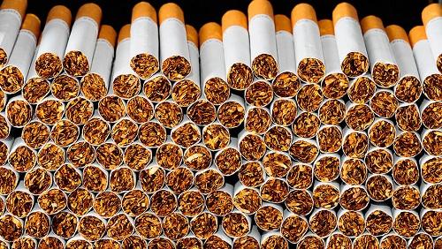 Абакан табачные изделия оптом табак в краснодаре
