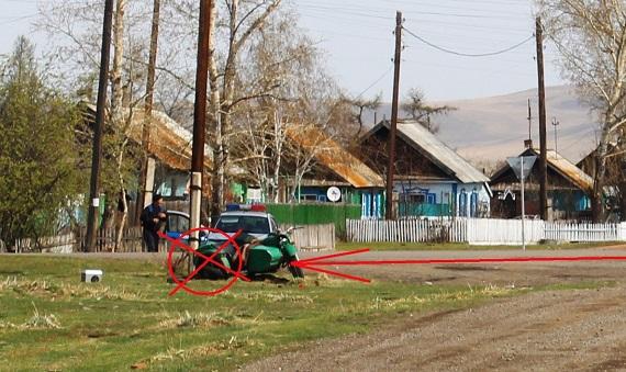 Погода в селе Устинкино (Орджоникидзевский район, Хакасия) на сейчас