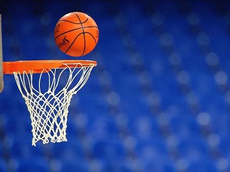 Российская Федерация отказалась отборьбы заправо проведения Кубка мира побаскетболу