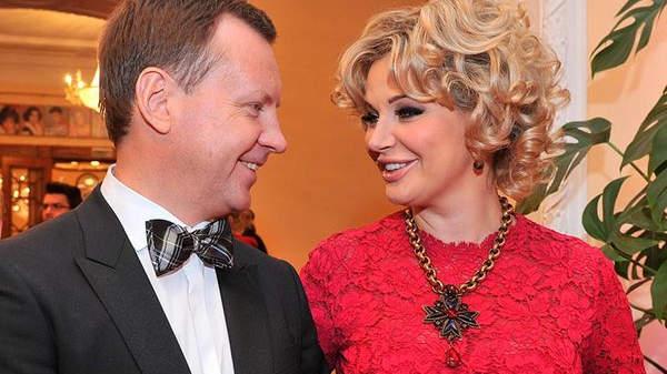 Вдова Вороненкова вгодовщину его убийства назвала имя заказчика