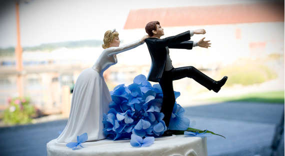 Народные избранники могут приравнять общее проживание мужчины иженщины кофициальному браку