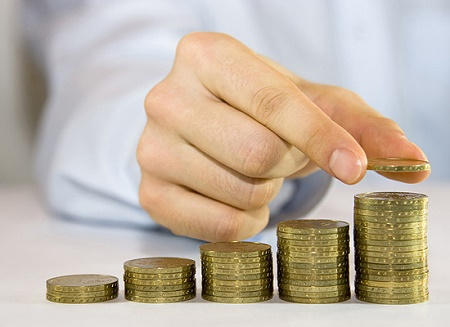 Выплата пенсии в саратов