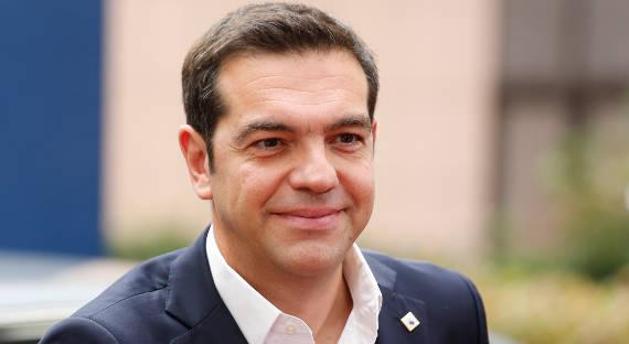 Греция заговорила о«Турецком потоке»— ЭкспертРУ