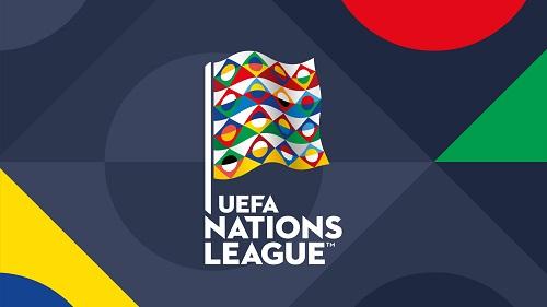 Кипр сразится сБолгарией, Норвегией иСловенией— Лига наций