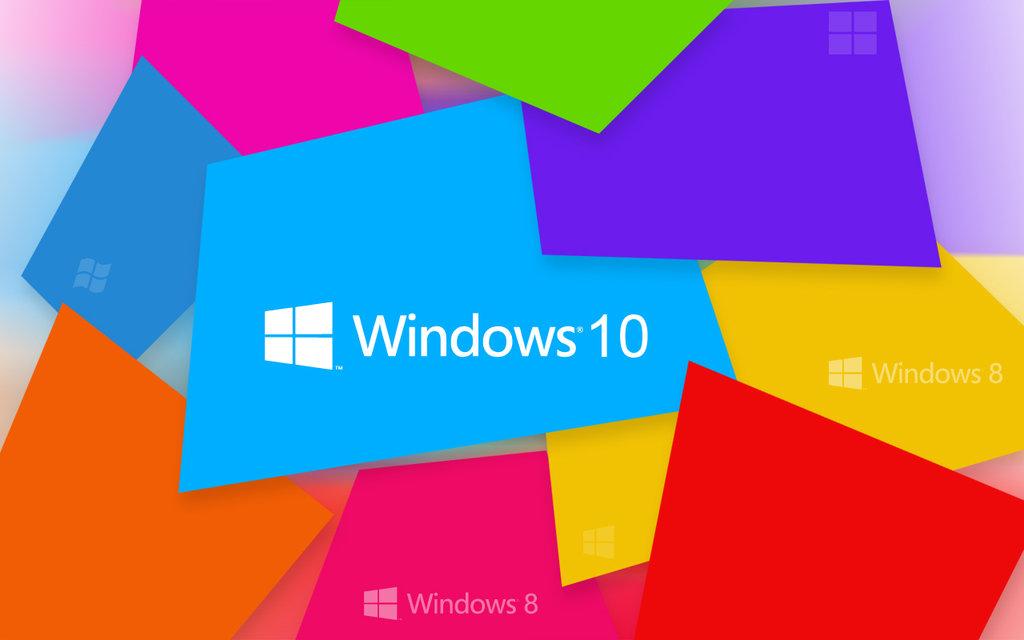Microsoft выпустила новый билд Windows 10 (10525) и в нем перестал работать Google Chrome