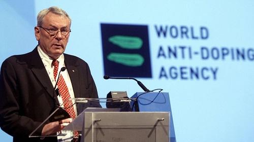 Смирнов: Российская Федерация непримет неоспоримо результаты отчета Макларена, как желает WADA