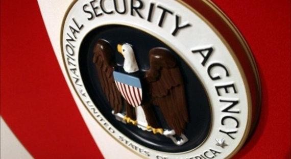 США сообщили оскором введении новых санкций против Российской Федерации