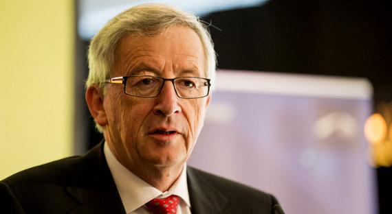 EC пригрозил США ответными мерами заограничение поставок стали иалюминия