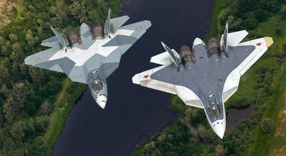 Российской Федерации запретили демонстрировать военную технику наавиасалоне «Фарнборо»