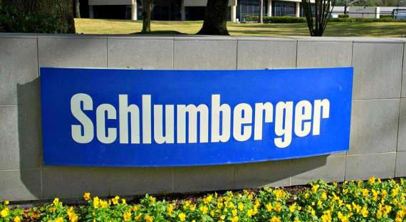 Schlumberger желает  приобрести  24% русской  EDC&nbsp