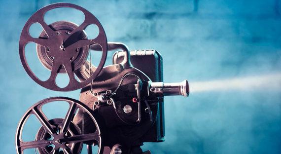 Кинофестиваль «Золотой ворон» пройдёт наЧукотке с9 по15октября