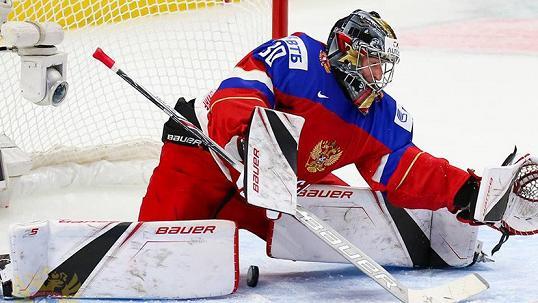 РФ сыграет сКанадой— Четвертьфинал мечты