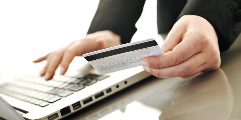 Мобильный и онлайн-банкинг - чем заманивают клиентов банки