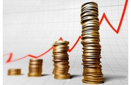 Росстат оценил инфляцию вгосударстве  в 2017