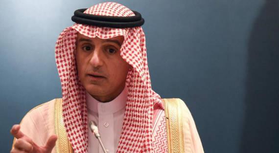 Эр-Рияд отказался выдать Турции убийц Хашкаджи