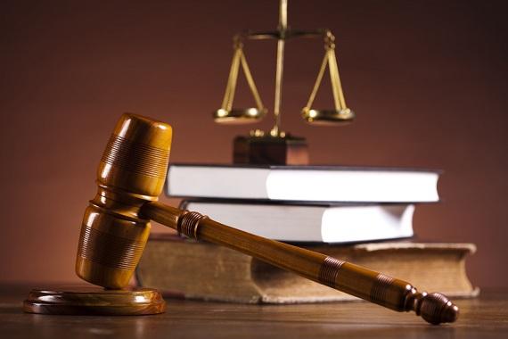 Виновному в погибели 6-летнего сына черногорцу вынесли вердикт