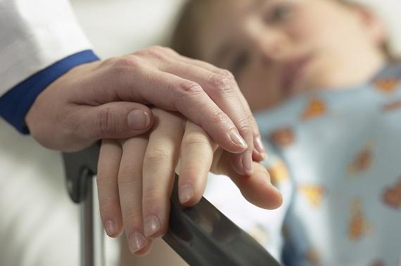15 воспитанников детского сада вХакасии подхватили кишечную инфекцию