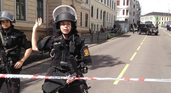 знакомство с гражданкой швеции