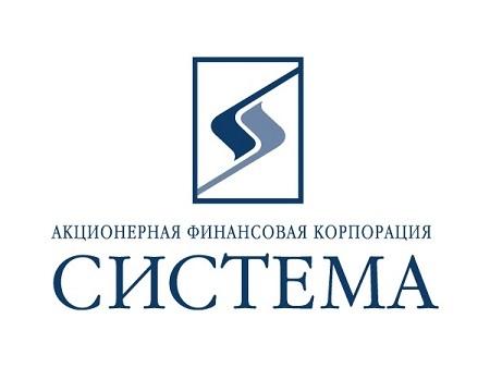 АФК «Система» проинформировала о техническом дефолте по3,9 млрд руб.