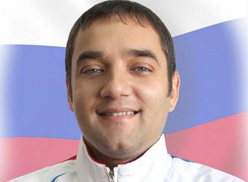 Петербургские спортсмены заняли 3-е место наспортивном фестивале людей сограниченными возможностями вКрыму
