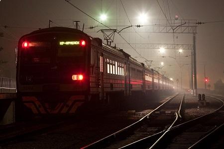 Дичь дня: русские волейболистки убежали сматча, так как опаздывали напоезд