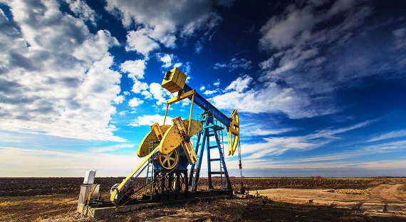 Добыча нефти в Российской Федерации  может снизиться к 2025-ому