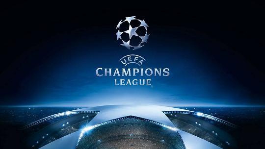 «Бавария» и «Реал» вышли в полуфинал Лиги чемпионов