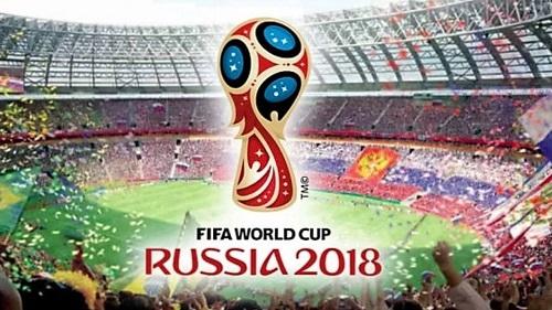 Сборная Швейцарии вышла наЧемпионат Мира в РФ