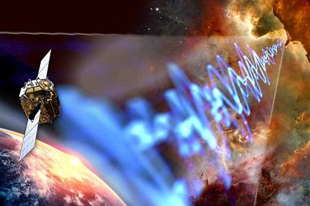 Астрономы предлагают отказаться отчтения посланий инопланетян