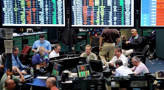 Стоимость нефти впервый раз  с прошедшего года  превысила отметку $80